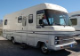 Used 1988 Winnebago Super Chief 27RQ Class A - Gas For Sale