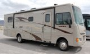 New 2014 Winnebago VISTA RALLY 31KE Class A - Gas For Sale