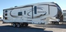 New 2014 Dutchmen Denali 280LBS Fifth Wheel For Sale