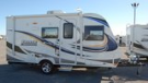 New 2014 Lance Lance 1575 Travel Trailer For Sale