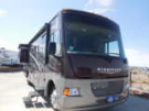 New 2014 Winnebago Vista 35F Class A - Gas For Sale