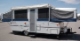 Used 2007 Jayco Jay Series 12HW SELECT Pop Up For Sale