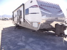 New 2014 Starcraft AUTUMN RIDGE 325RLSA Travel Trailer For Sale