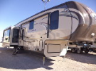 New 2014 Jayco Pinnacle 35LKTS Fifth Wheel For Sale