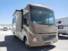 New 2014 Winnebago Vista 30T Class A - Gas For Sale