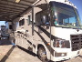 New 2014 Forest River FR3 30DS Class A - Gas For Sale