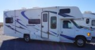 Used 2007 Coachmen Freelander 2600SO Class C For Sale