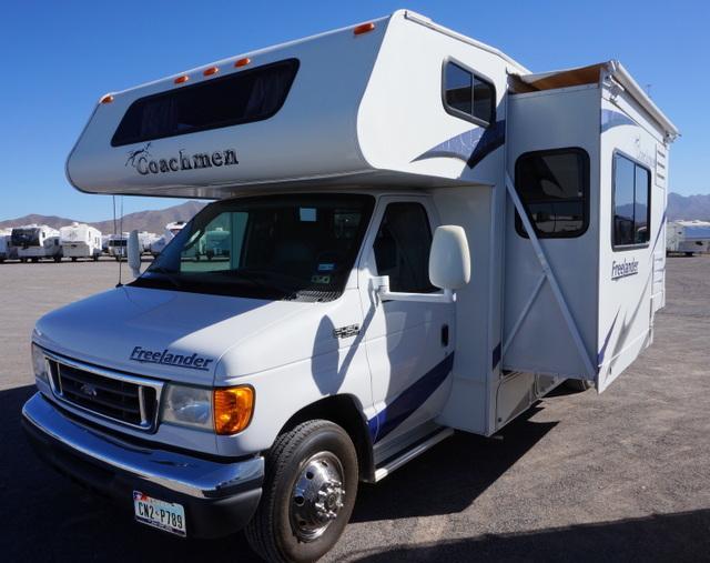 El Paso Texas Rv Dealer Las Cruces Nm Rv Dealer Used >> Camping World Rv Sales Of El Paso   Autos Post