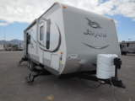 New 2015 Jayco Jay Flight 26RKSD Travel Trailer For Sale