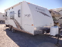 Used 2013 Keystone Passport 195 Travel Trailer For Sale