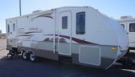 Used 2006 Keystone Outback Sydney 27RLS Travel Trailer For Sale