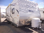 2010 Jayco Jay Flight G2