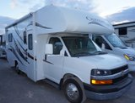 New 2013 THOR MOTOR COACH Chateau 22E Class C For Sale