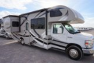 New 2013 THOR MOTOR COACH Chateau 26A Class C For Sale