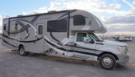 New 2013 THOR MOTOR COACH Chateau 33SW Class C For Sale