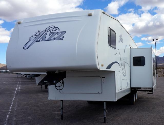 Used Fifth Wheel For Sale Cleveland Tx >> 404 Page not found - Camping World