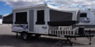 New 2014 Jayco Baja 12E Pop Up For Sale