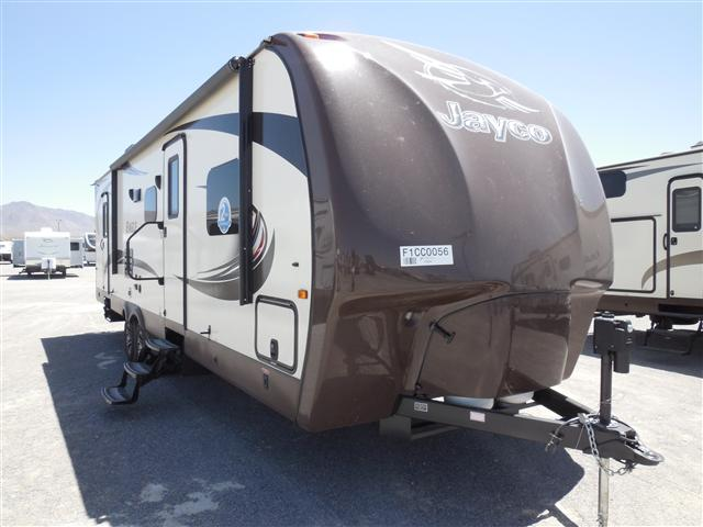 jayco new used rvs for sale at camping world rv sales html autos weblog. Black Bedroom Furniture Sets. Home Design Ideas