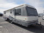 Used 1993 Fleetwood Avion 30 Travel Trailer For Sale