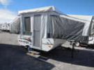 New 2014 Jayco JAY SERIES SPORT 8 Pop Up For Sale