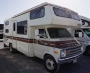 Used 1979 Fleetwood Tioga TIOGA Class C For Sale