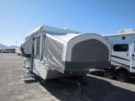 New 2014 Jayco Jay Series 1208 Pop Up For Sale