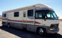Used 1994 Holiday Rambler Imperial 36S Class A - Diesel For Sale