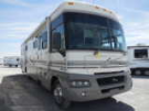 Used 2003 Winnebago Adventurer 38G Class A - Gas For Sale