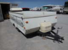 Used 1994 Jayco Jayco J-1206 Pop Up For Sale