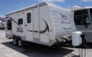 2015 Jayco Jay Flight