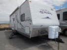 Used 2008 Jayco Jay Flight 28 RBS Travel Trailer For Sale