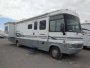 Used 2004 Winnebago Brave 34D Class A - Gas For Sale