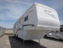 Used 2000 Fleetwood Westport 365P Fifth Wheel For Sale