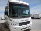 Used 2011 Forest River Georgetown 327DS Class A - Gas For Sale