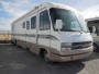 Used 1997 Georgie Boy Cruise Air 3405 Class A - Gas For Sale