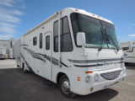 Used 2004 Damon Challenger 348F Class A - Gas For Sale