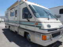 Used 1991 Coachmen Classic 270 Class A - Gas For Sale
