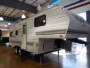 Used 2002 Thor Tahoe Lite 21MB GL Fifth Wheel For Sale
