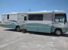 Used 2005 Itasca Sunrise 38J Class A - Gas For Sale