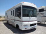 Used 2002 Winnebago Sightseer 27C Class A - Gas For Sale