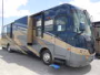 Used 2006 Coachmen Cross Country SE 384SE Class A - Diesel For Sale