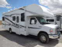Used 2012 THOR MOTOR COACH Freedom Elite 26BE Class C For Sale