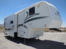 Used 2003 King Of The Road Royalite 29RL Fifth Wheel For Sale