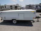 Used 1993 Palomino Viking 210SP Pop Up For Sale