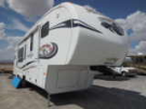 2012 Keystone RV Mountaineer