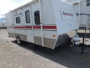 Used 2014 K-Z Sportsmen 19BH Travel Trailer For Sale