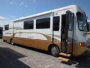 Used 1999 Safari Zanzibar 3876 Class A - Diesel For Sale