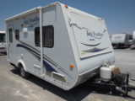 2011 Jayco Jay Feather Sport