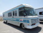 Used 1992 Itasca Sunrise 30QB Class A - Gas For Sale