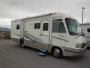Used 2001 Georgie Boy Suite 2450 Class A - Gas For Sale